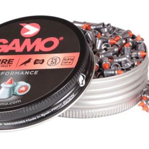 Gamo Red Fire 4,5 mm-0