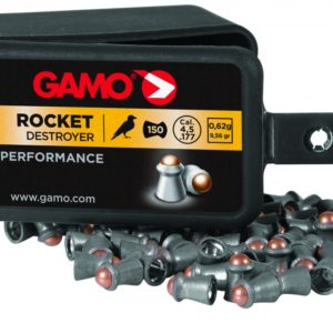 Gamo Rocket 4,5 mm-0