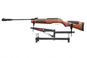 Gamo Rifle Rest-3685