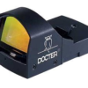 Docter Sight II Plus D 7,0 MOA Dot-0