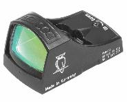 Docter Sight III D 7,0 MOA Dot-0