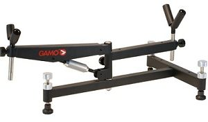 Gamo Rifle Rest-0