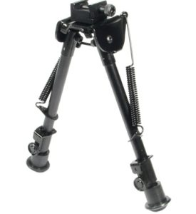 Leapers Tactical Bipod-0