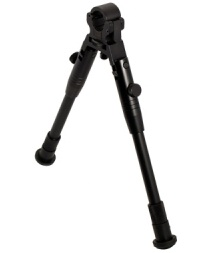 Leapers UTG Clamp-On Bipod-0