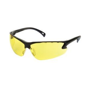 Protective Glasses Yellow-0