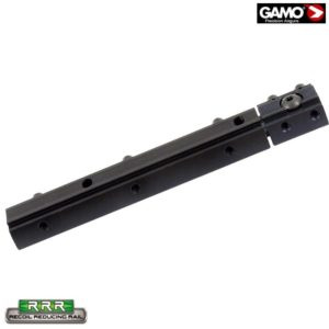 Gamo Recoil Reducing Rail-0