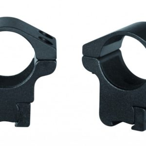 "Gamo Medium Mount TS-250 1""-0"