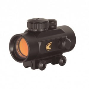 Gamo Quick Shot BZ 30mm Red Dot-0