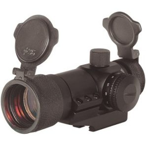 Gamo Red Dot AD-30-0