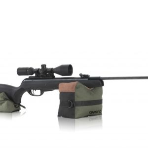 Gamo Shooting Bag I-0