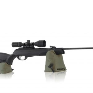 Gamo Shooting Bag II-0